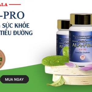 Ala-pro-1