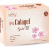 Diva-Colagel-Gold-30-3