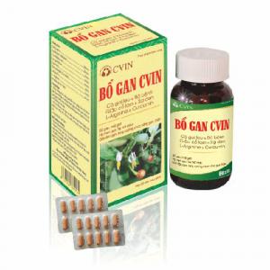 bo-gan-cvin-2