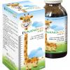 eunanokid-syrup
