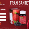 Fran-sante-6