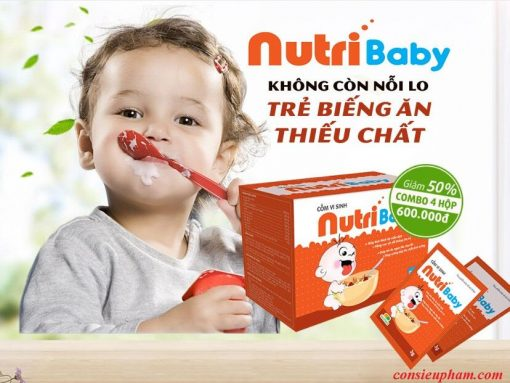 nutri-baby-1