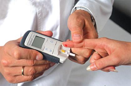 toppy điều trị tiểu đường