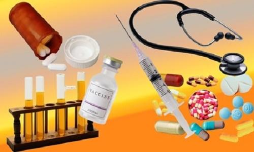 điều trị viêm gan