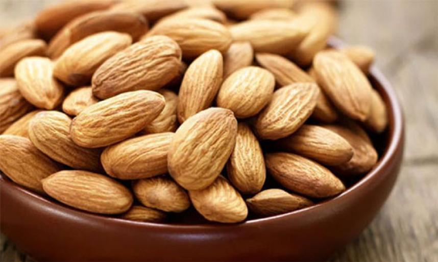 10 món ăn tốt cho người tiểu đường