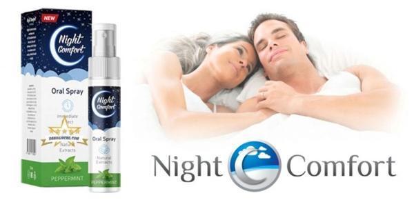 NIGHT-COMFORT-1