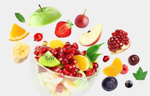 bệnh tiểu đường nên ăn hoa quả gì