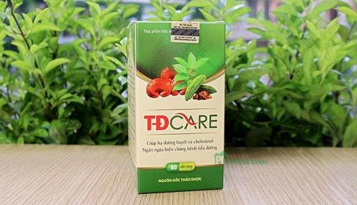chữa trị tiểu đường