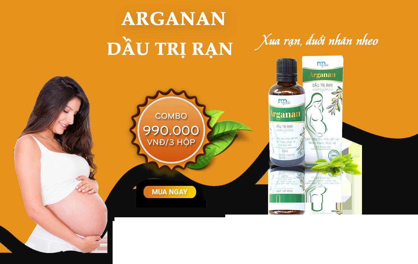 dau-tri-ran-Arganan-1