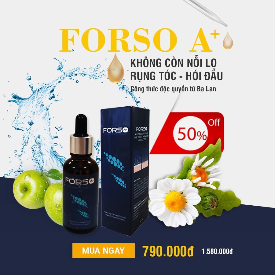 forso-a