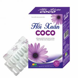 hoi-xuan-coco