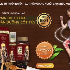 tinh-dau-pain-oil-extra