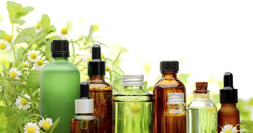 10 cách khử mùi cơ thể hiệu quả