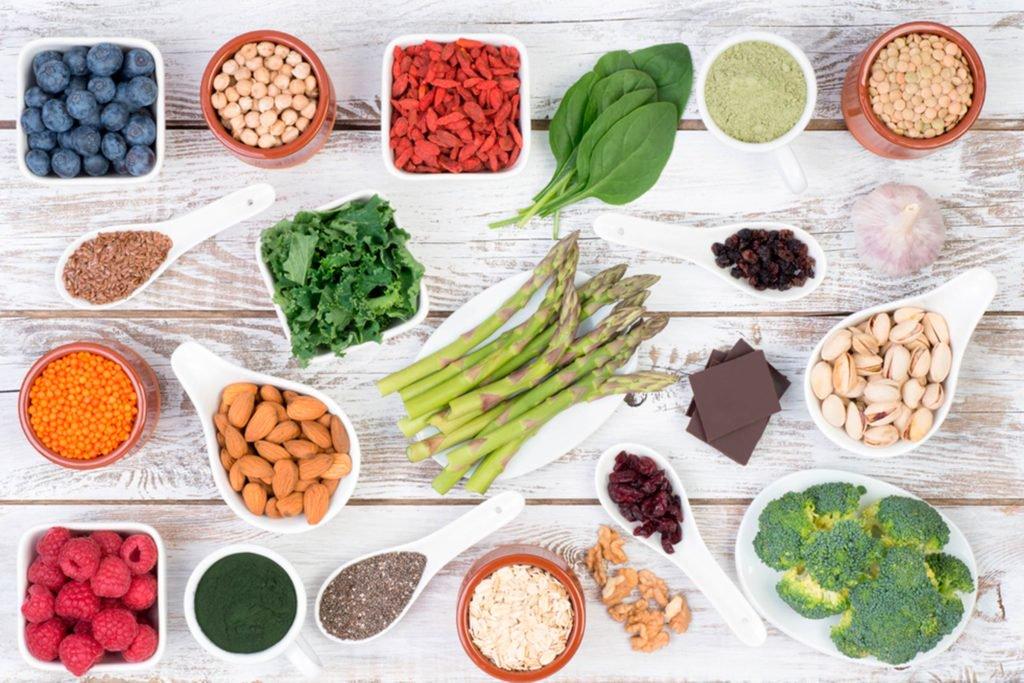 bệnh dạ dày nên kiêng gì ăn gì