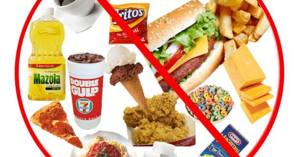 bệnh tiểu đường không nên ăn gì
