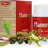 hamomax-2