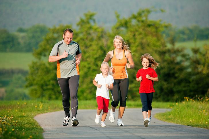 10 phương pháp bảo vệ dạ dày của bạn