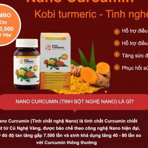 kobi-turmeric