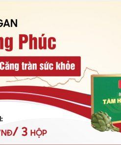 bo-gan-tam-hong-phuc