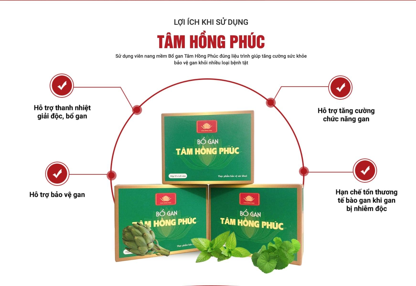 tam-hong-phuc-1