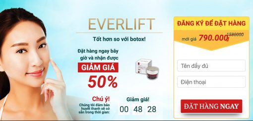everlift