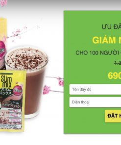 giam-can