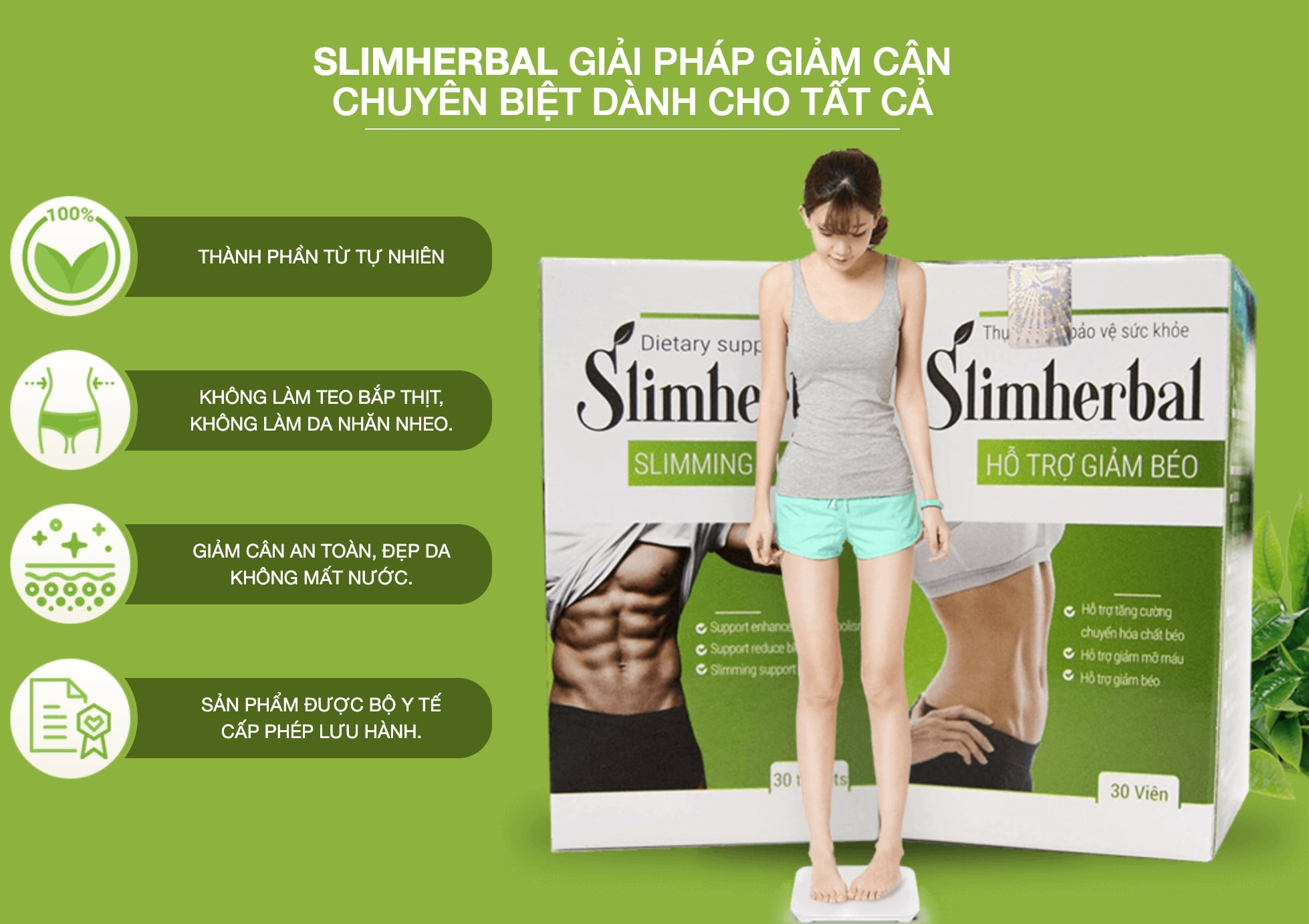 giam-can-slimherbal